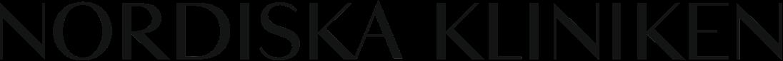 nordiska-kliniken-logo